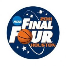 Final Four NCAA 2011. Houston