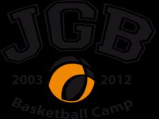 Campus Baloncesto JGBasket 2011. Charlas para jugadores de baloncesto