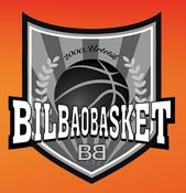 Bilbao Basket se clasifica para los cuartos de final de la euroliga de baloncesto