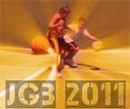 Campus tecnificaci�n Baloncesto JG Basket 10 edici�n