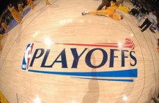 Playoffs NBA 2011