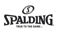 Spalding. True to the game. Baloncesto de leyenda